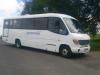 bus-6